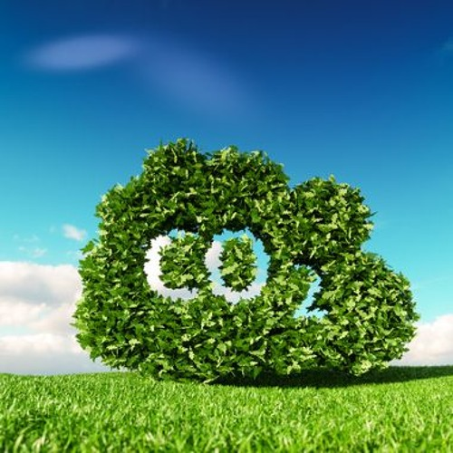 The Rise and Fall of the Carbon Dioxide Theory of Climate Change (Guest: Rex Fleming)