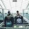 Hip Hop - Track