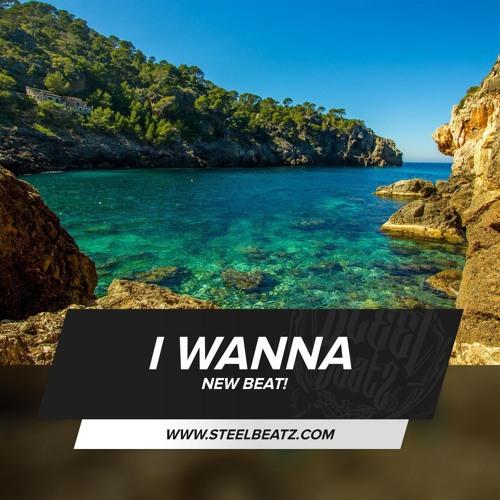 I Wanna - Tropical Beat by Steel Beatz