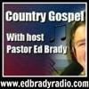 Country Gospel - Demo - Wav - 7-minutes - Edited - Edbradyradio Com