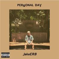 Personal Day (Prod. ThatKidGoran)