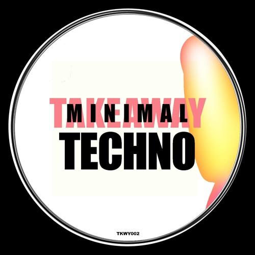 Polly Powder - Discoking (Waffensupermarkt Remix)