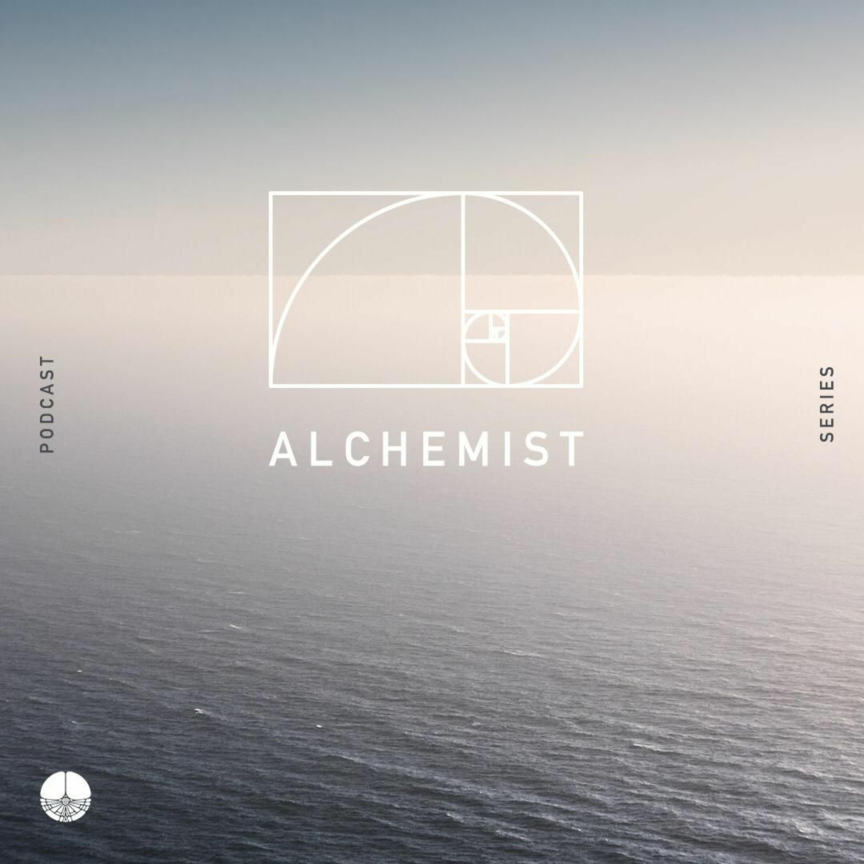 Guhus - Alchemist 01