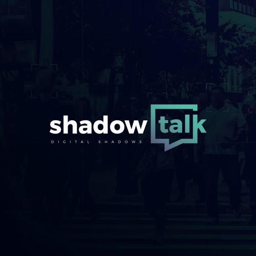 FaceApp Overblown, BlueKeep Updates, And Libra's Lawmaker Showdown