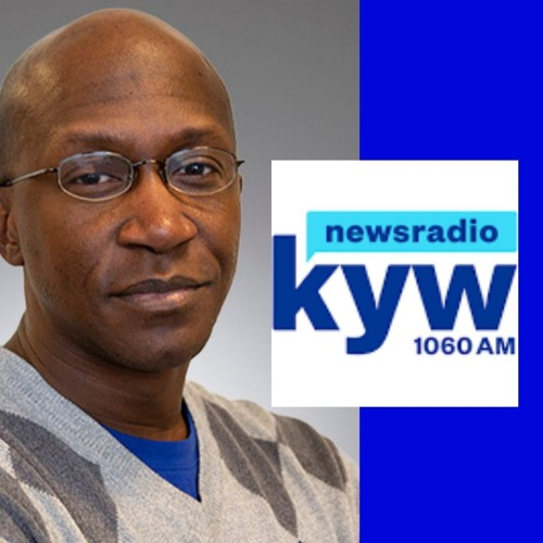KYW July 2019 Anchor Aircheck