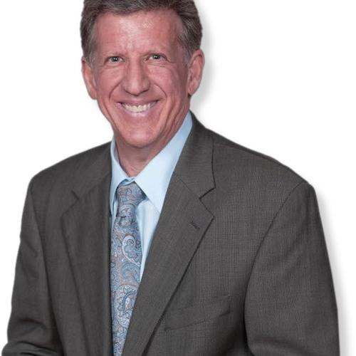 Education Review  Dr Steve Greene - episode 2 - managing information