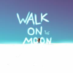 Walk On The Moon (feat. Lynx)