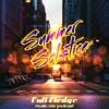 DJ IV-E - Summer Solstice