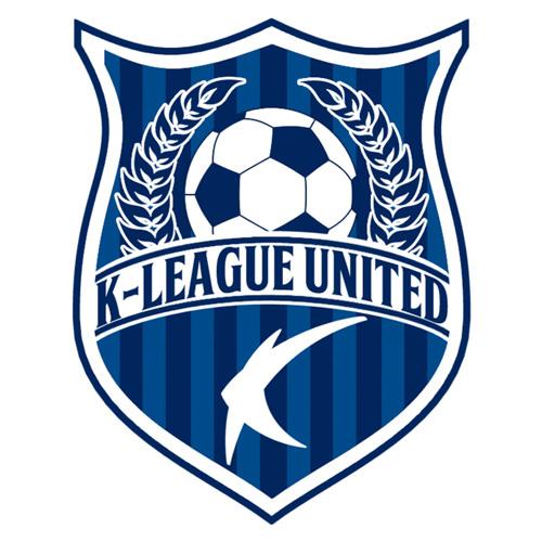 K-League United | 31 July 2019 | FNR Football Nation Radio
