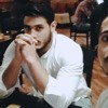 Hanju Akhiyan De Vehre Vich | Nusrat Fateh Ali Khan | Complete Full Version |
