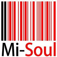 Mi - Soul DavidHarness  SNMM 2019.7.27 Part2
