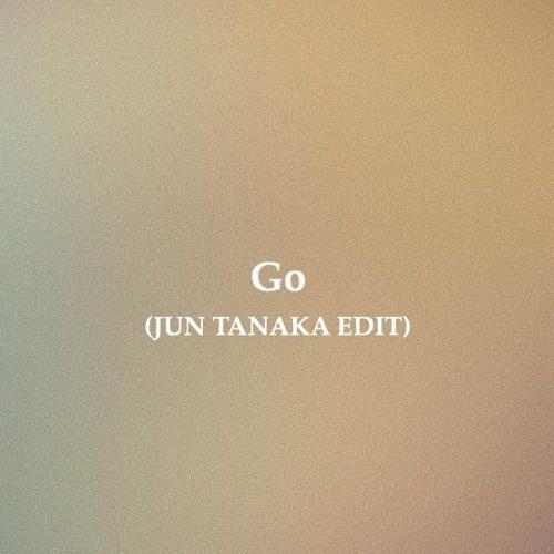 Go - Common(JUN TANAKA EDIT)