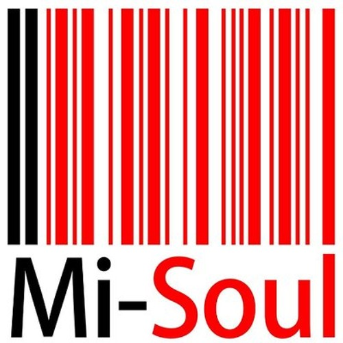 Mi - Soul DavidHarness 2019.7.27 Part1
