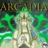 Download The Heritors Of Arcadia - reo (Fire Emblem Echoes: Shadows Of Valentia Cover) Mp3
