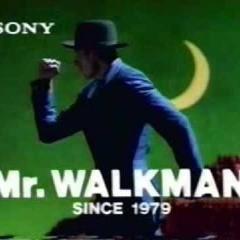 KAMATAYAN - MR. WALKMAN (PROD. TH1RT3EN)