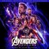The Real Hero (from Avengers Endgame) - Vn Vn Vn Vc