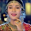 Download Pardesi Pardesi Remix By DJ Rink Featuring Rahul Jain Aamir Khan, Karisma Kapoor DJ Remixes Mp3