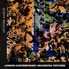 London Contemporary Orchestra Textures - Some Examples
