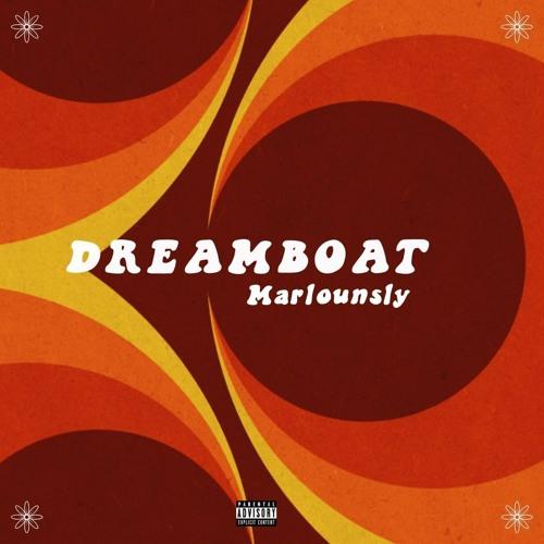 Dreamboat (Prod By Noden)