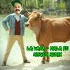Mala Fe - La Vaca (NxGen Remix)