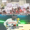 Episode 27 - Fire Pantaleo, Free A$AP Rocky, Respect Rapsody