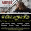 Top Indie Music Artists on #dtongradio - Powered by AndrewNeilMusic.com