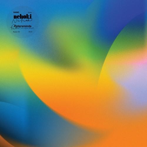 Nehoki - Petersminde (SAINO-04) [Out mid August 2019]