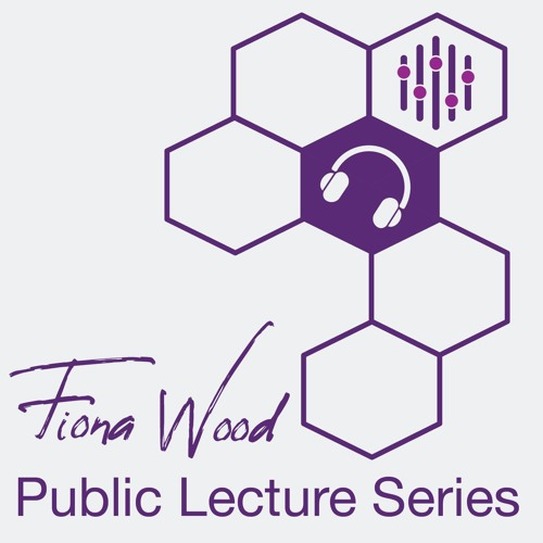 Fiona Wood Public Lecture Series - Have a heart for your heart