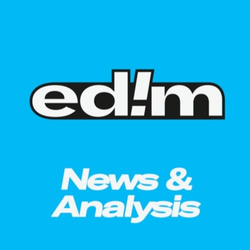 Week 31 News & Analysis - Dans la tête des DNVB anglaises
