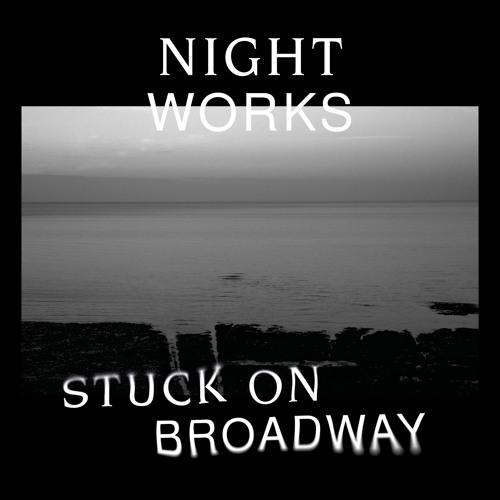 Stuck on Broadway