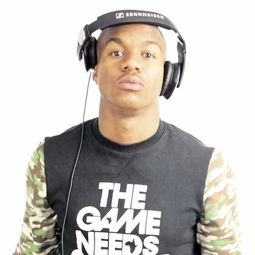 Multiple Award Winning Music Producer - DJ SLIQE - On THE WAVY SHOW with KING WAVY  26:07:2019
