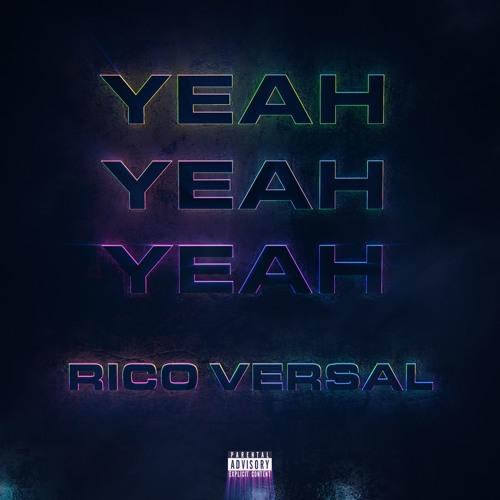 Rico - Yeah Yeah Yeah (Master)