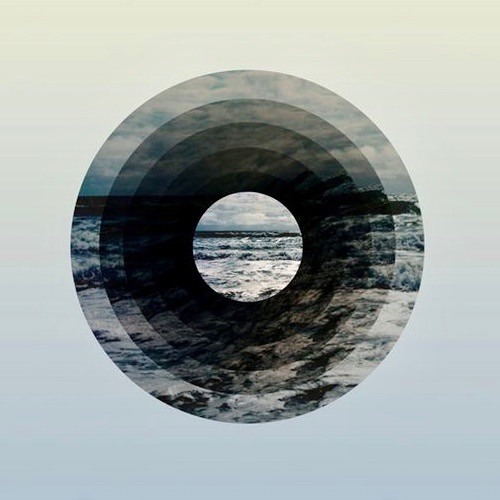 Othon - Sea Scrying Mix for Ibiza Sonica