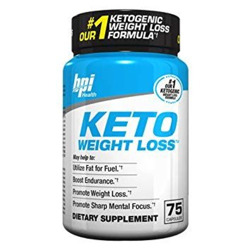 Is Fat Burn Keto Right For You?