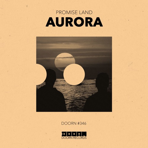 Promise Land - Aurora [OUT NOW]