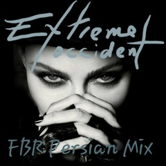 Extreme Occident (FBR Persia Mix).mp3