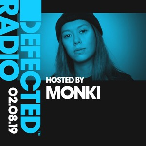 Monki Tracklists Overview