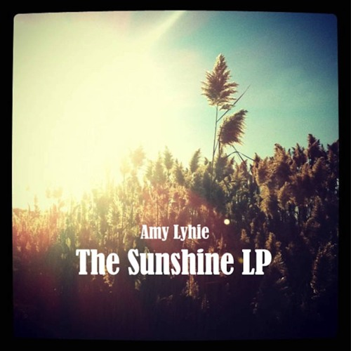 The Sunshine LP