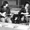 ramones - kkk took my baby away (live 1982)