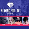 Playing For Love_Cricket World Cup Song 2019