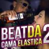 Beat da Cama Elástica 2 👋👉 - Mc Souza Mc KG Mc Denynho ( Vídeo Oficial )