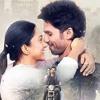 Download Full Song Tujhe Kitna Chahein Aur hum dil hai tuta tute hai hum tere bin na lenge dum Shahid Kapoor | Waseem Haider | 2019Mp3 Mp3