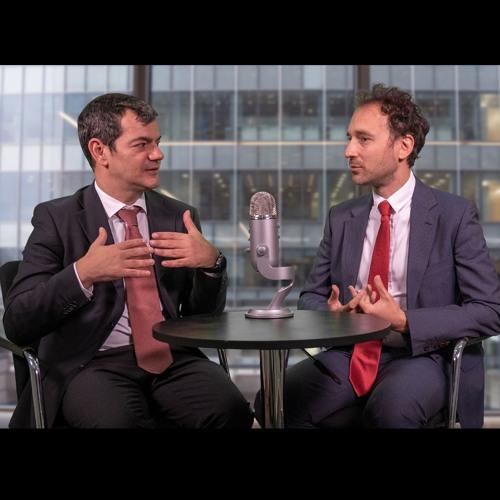 Political Developments in Spain
