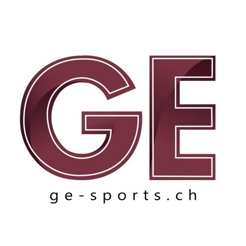 Servettalks S02 E02 - Une grosse performance à Berne et un derby pour enchaîner