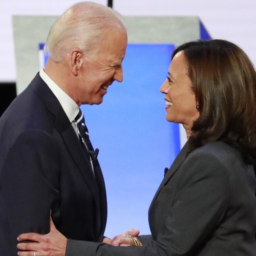 Debates and Democrats