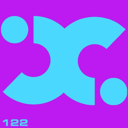Jake Cusack - Session 122