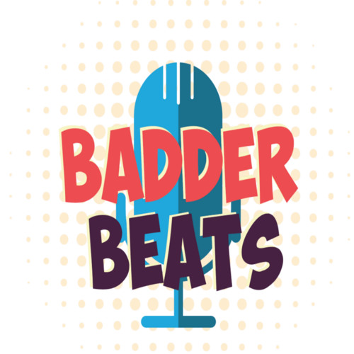 Episode 38: Bad Calls, Bad Beats and How They Will Change Sports Forever