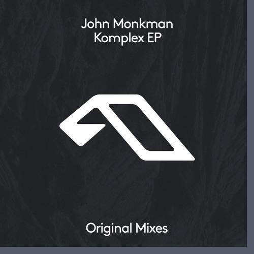 John Monkman Komplex