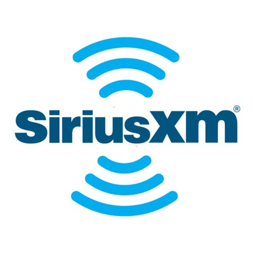 Guest: Bob Inglis on SiriusXM's POTUS Big Picture with Olivier Knox (7/29/19)