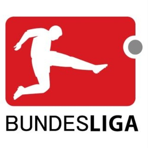 Implications of Bundesliga rumored deal with ESPN+